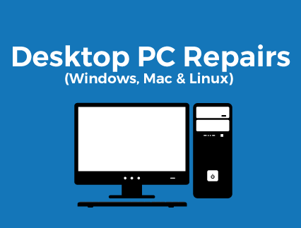 desktop-pc-repairs