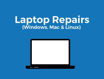laptoprepairs