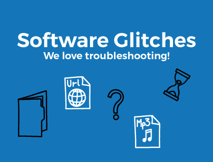 software-glitches2