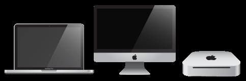 apple-repairs-chester